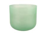 emeraldbowl