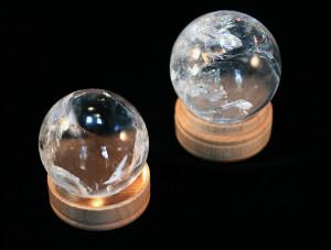lemusphere