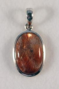 sunstone017